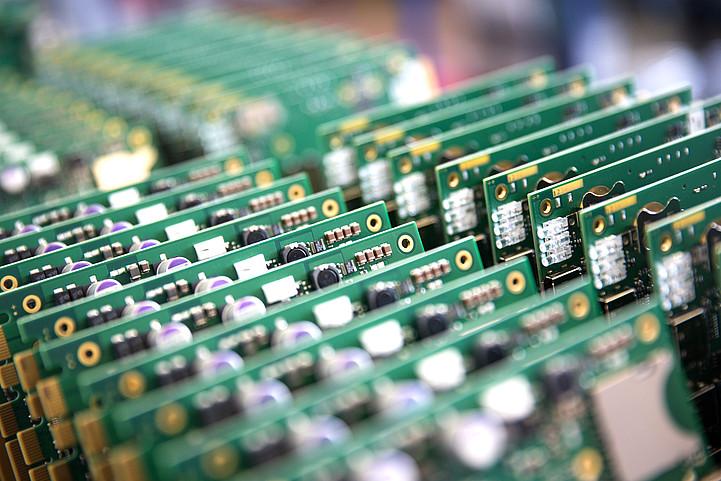 DMC Service: una panoramica dell'azienda leader nella riparazione di elettrodomestici