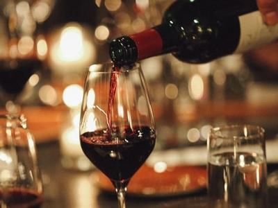 La tradizione vitivinicola toscana: una panoramica