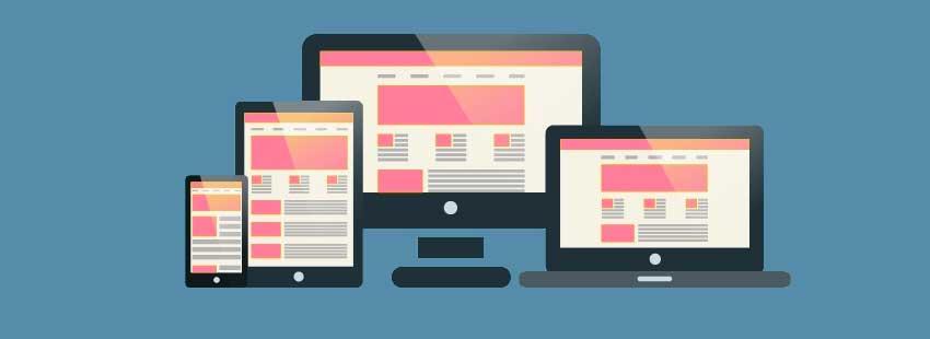 Perchè rivolgersi ad una web agency specializzata in siti web?