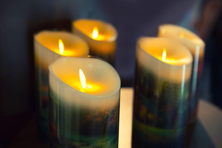 Cremazione: in cosa consiste?