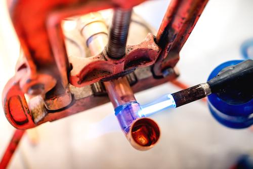 Idraulico serio e professionale? Rivolgiti al servizio idraulico Cernusco sul Naviglio