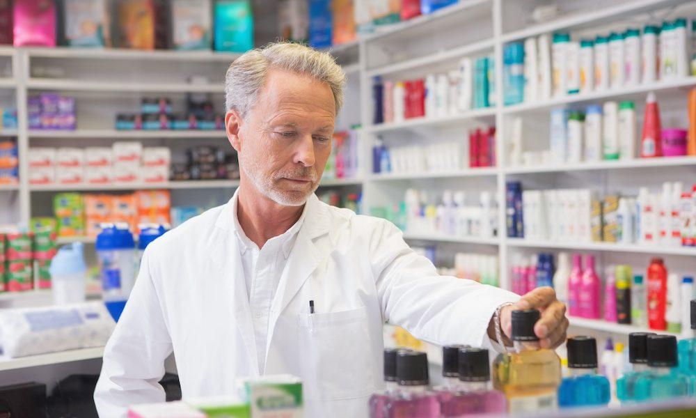 Farmacisti, una figura insostituibile